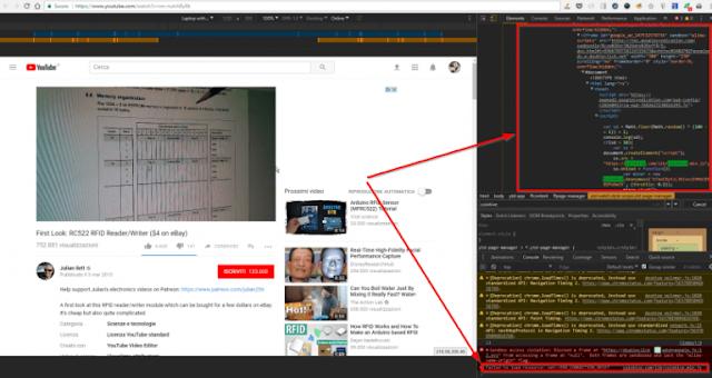 هاكرز يستخدمون إعلانات يوتويب لتعدين عملة مونيرو Monero