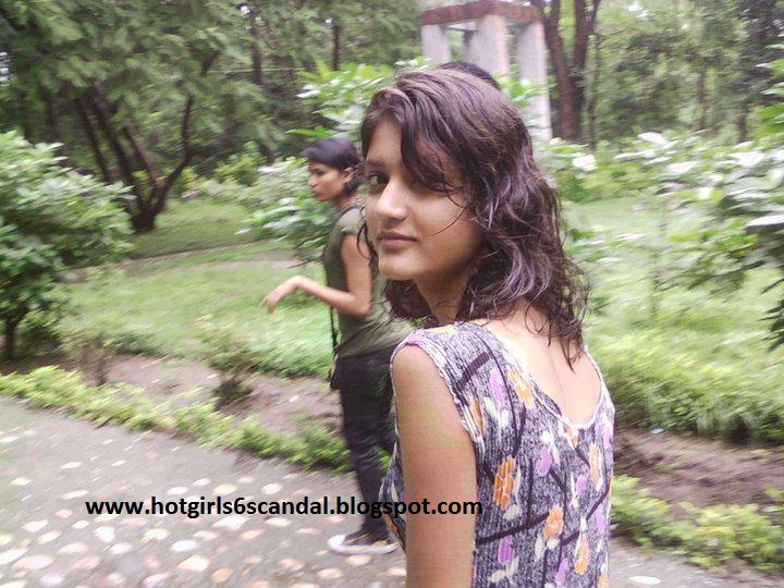 Hot And Sexy Girls Bangladeshi Beautiful School Girls-4941