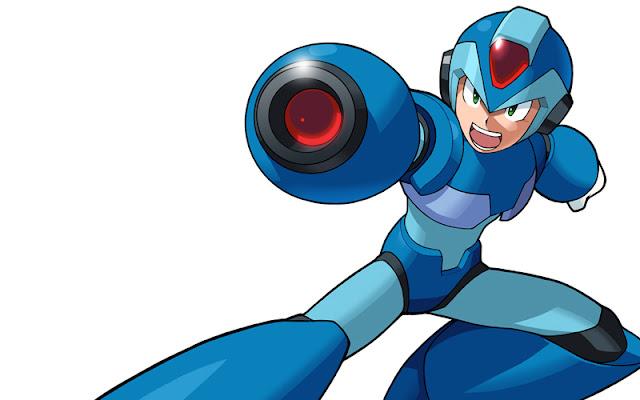 MEGAMAN X, videojuego, consola, Pc, descargar megaman x, megaman x2, megaman x3, megaman x android, megaman rom, fecha de lanzamiento, trcuos megaman, guía megaman x, juego de plataformas