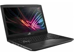 Asus ROG Strix GL503 Drivers Windows 8.1 64 Bit