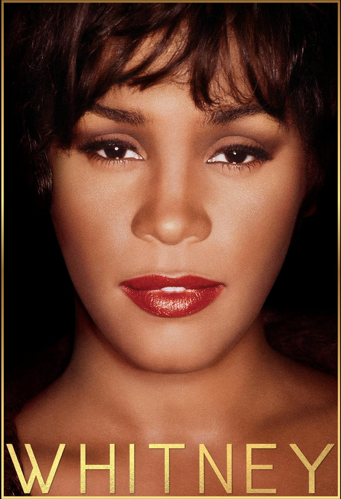 Whitney [2018] [NTSC] [Subtitulado]