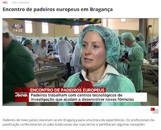 http://sicnoticias.sapo.pt/pais/2016-04-13-Encontro-de-padeiros-europeus-em-Braganca