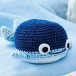 http://www.topcrochetpatterns.com/images/uploads/pattern/whale-toy.pdf
