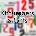 Kitnumbers 2018