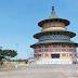 Hotel Murah Di Surabaya Untuk Menikmati Beragam Destinasi Wisata Mengagumkan Di Kota Ini