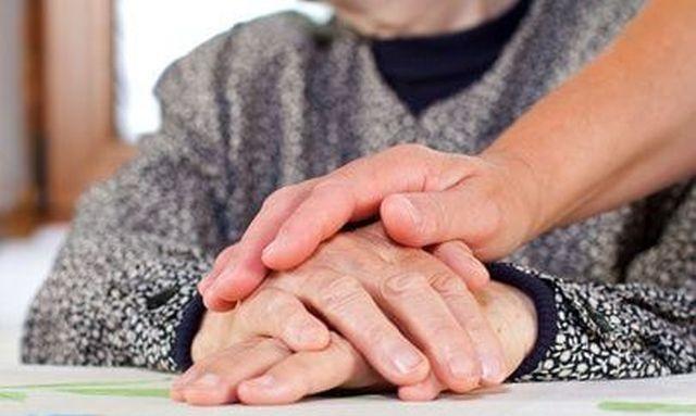 Στο υπουργείο Εργασίας τα στοιχεία των μονάδων φροντίδας ηλικιωμένων που λειτουργούν Περιφέρεια Πελοποννήσου