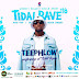 TEEPHLOW - TIDAL RIVE ( FREESTYLE)