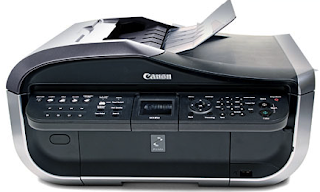 Canon PIXMA MX850 Drivers Download Free