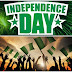 Happy 57th Independence and Happy new month Lovies.