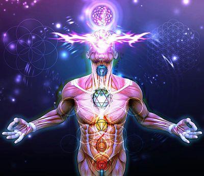 http://librotecarios.blogspot.com/2017/03/esoterismo-espiritualidad-ocultismo.html
