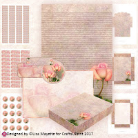 https://www.craftsuprint.com/card-making/kits/stationery-sets/peach-downton-rose-a6-stationery-kit.cfm