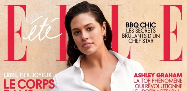 https://beauty-mags.blogspot.com/2017/07/ashley-graham-elle-france-july-2017.html
