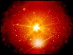 Maha Upadesh of Aadishri, Part - 11;  आदिश्री के महा उपदेश, भाग - 11
