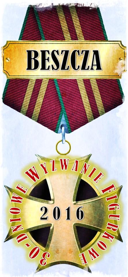 Medal Honorowy