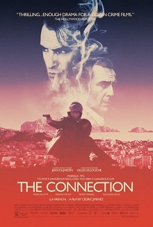 The Connection Legendado