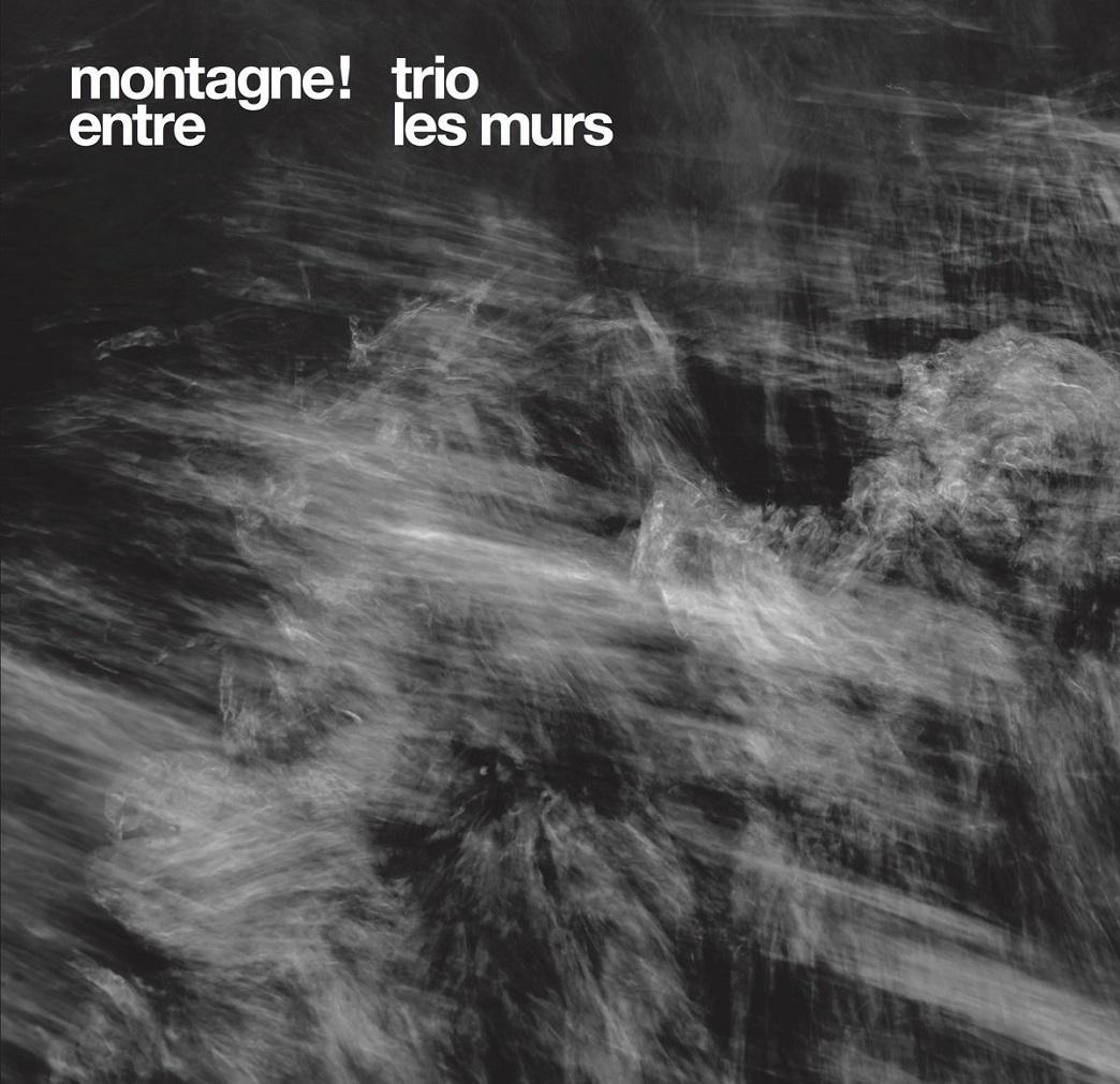 Republic of Jazz: Montagne! Trio - Entre les Murs (2018)