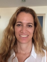 Matelda Lisdero