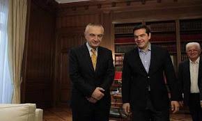 tsipras-na-enisxusoyme-tis-ellhnoalvanikes-sxeseis
