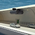 Norway engineers pioneer world's first underwater floating tunnel