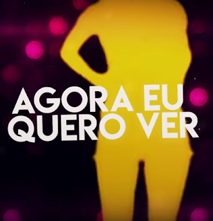 Baixar Agora Eu Quero Ver - DJ Batata Feat. Lexa Mp3 no Celular title=