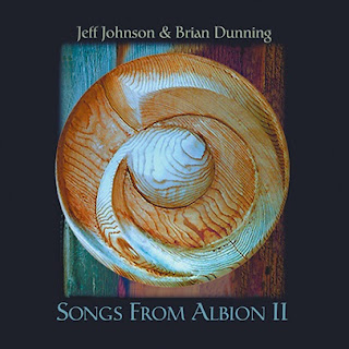 Songs_from_Albion_II.jpg