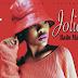 AUDIO : Jolie - Bado Mapema (Official Audio ) || DOWNLOAD MP3