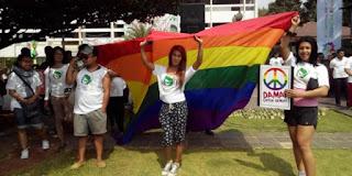 Banda Aceh Bentuk Tim Khusus Atasi LGBT
