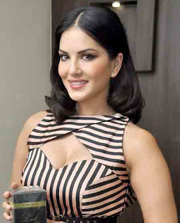 Sunny Leone Profile Biography Family Photos and Wiki and Biodata, Body Measurements, Age, Husband, Affairs and More...