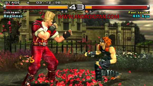 Free Download PCSX2 v1.4.0 Emulator PS2 (BIOS+Plugin) Full Terbaru 2017 Gratis