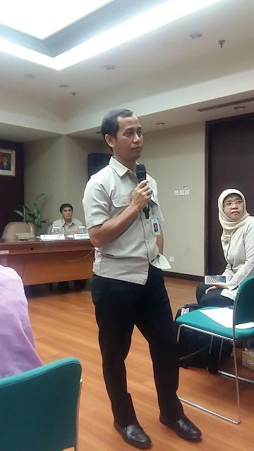 Dr. Anung