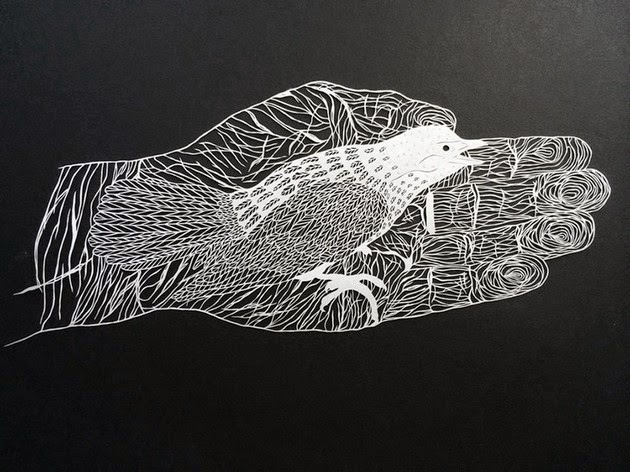intricate-paper-cuttings-1