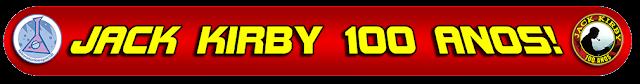 http://laboratorioespacial.blogspot.com/2017/05/jack-kirby-100-anos.html