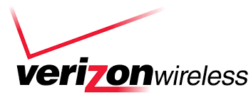 Verizon senior plan-nationwide 65 plus plan
