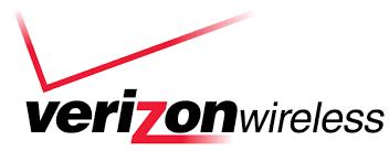 Verizon senior plans 2019