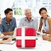 الدنماركيون أصحاب أفضل الوظائف في أوروبا