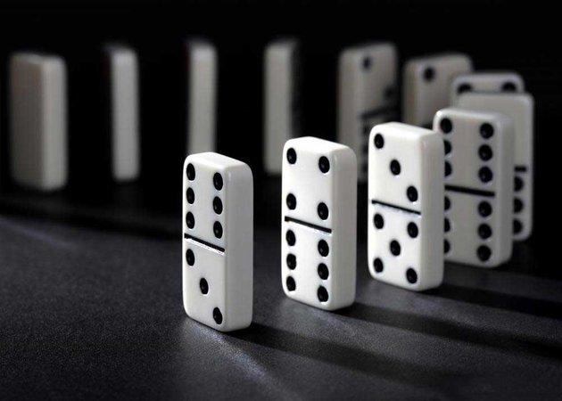 Dalam bermain di situs domino online ini para pemain dapat melaksanakan permainan pada waktu t BERBAGI WAKTU DI SITUS DOMINO ONLINE