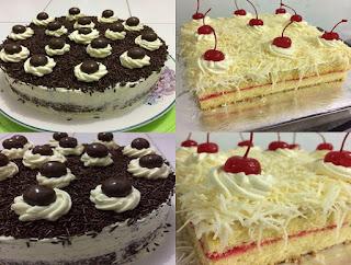 https://rahasia-dapurkita.blogspot.com/2017/11/resep-cara-membuat-cheese-cake-jadul.html