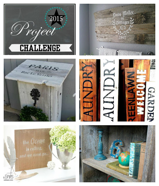 reclaimed wood, DIY, bookshelf, build it, http://bec4-beyondthepicketfence.blogspot.com/2015/07/project-challenge-reclaimed-wood.html