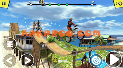 Download Game Trial Xtreme 4 Mod Apk Full Version