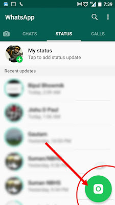 PUBG WhatsApp Status Download