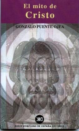 El Mito De Cristo – Gonzalo Puente Ojea
