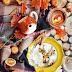 23 Autumnal Flat Lay Blog Prop Ideas