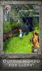Tải game Temple Run: Brave ( android )