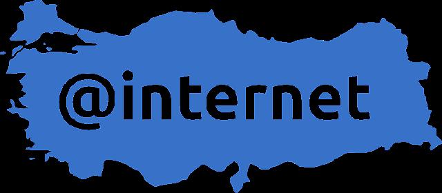 türk telekom bedava internet programsız