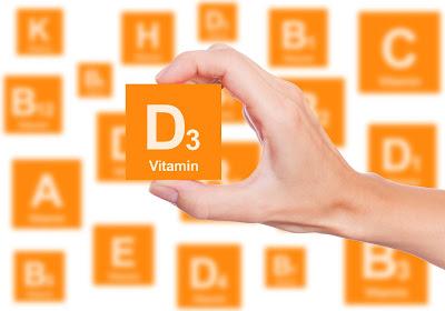 intxicatia cu vitamina d
