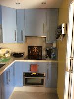 apartamento en venta avenida ferrandis salvador benicasim cocina1