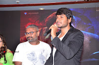 Nakshatram Telugu Movie Teaser Launch Event Stills  0078.jpg