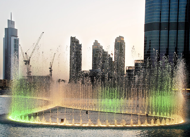 dubai fountain,the dubai fountain, dubai fountain show,dancing fountain dubai,place to visit in dubai, best place to visit in dubai,best things to do in dubai,things to do in dubai, places to visit dubai, top place to visit in dubai, place to visit, place to visit dubai, dubai best place to visit, place in dubai to visit,things to do in dubai, what to do in dubai, visiting dubai, dubai tourism attraction, top tourists attractions in dubai
