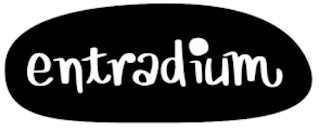 https://paradoxusluporum.entradium.com/site/paradoxus-luporum