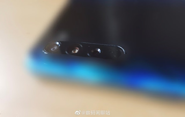 mi 10,xiaomi mi 10,xiaomi mi 10 pro,mi 10 pro,xiaomi mi note 10,mi note 10,mi note 10 camera,xiaomi mi note 10 review,mi note 10 review,mi note 10 unboxing,xiaomi mi 10 price,xiaomi mi note 10 unboxing,xiaomi mi 10 specs,xiaomi mi 10 unboxing,xiaomi 10,mi 10 pro price,xiaomi note 10,mi 10 5g,mi 10 pro price in india,xiaomi mi 10 release date,mi 10 leaks,mi 10 pro vs